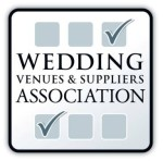 Wedding Supplier Packages