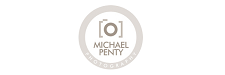 Michael Penty Photography