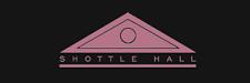 Shottle Halll