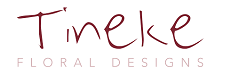 Tineke Floral Designs