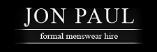 Jon Paul Menswear