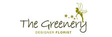 The Greenery Florist