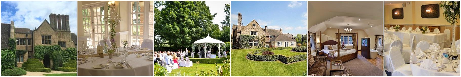 Quorn Grange Photos- Leicestershire Wedding Venues