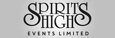 Spirits High Entertainment