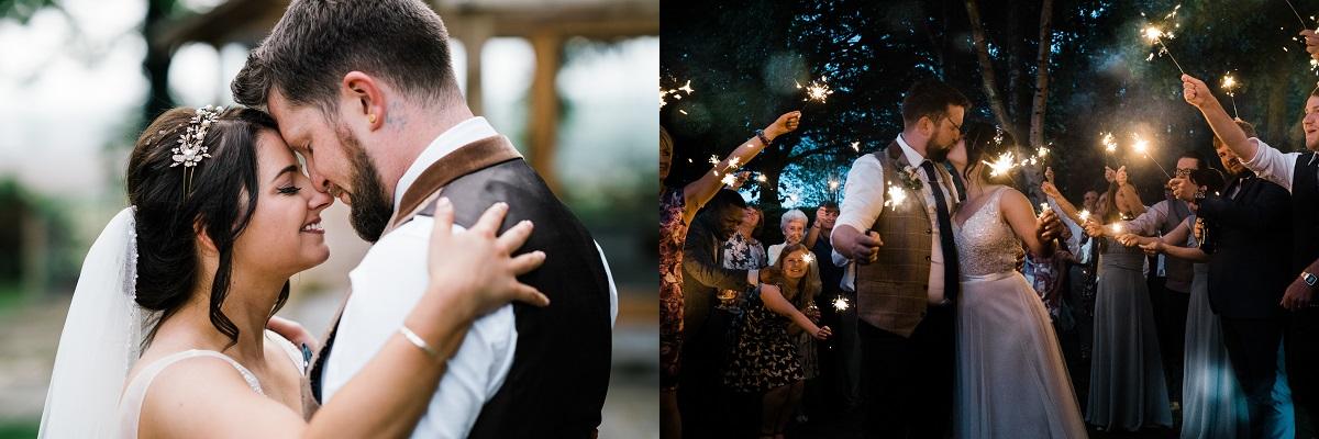 Robb & Amy Wedding 2