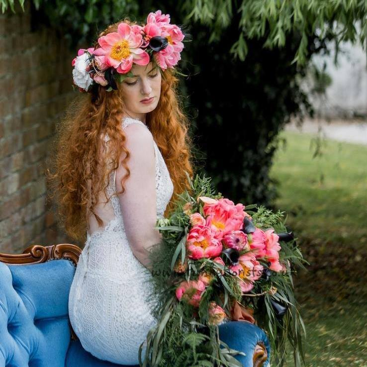 Quirky Weddings Trends