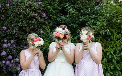 Help! I need a Wedding Photographer!